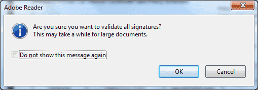 adobe-reader-validate-all-signatires-prompt.png